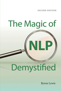 Magic of NLP Demystified