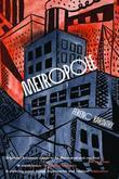 Metropole