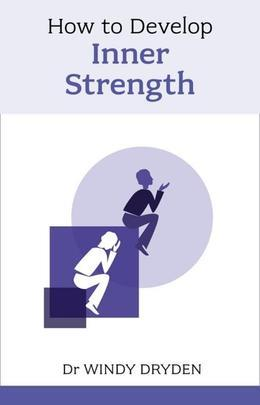 How to Develop Inner Strength