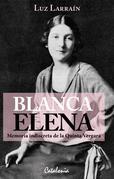 Blanca Elena
