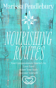 Nourishing Routes
