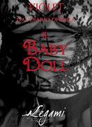 Dal diario di Sara. Il baby doll