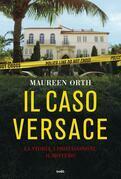 Il caso Versace