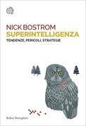 Superintelligenza
