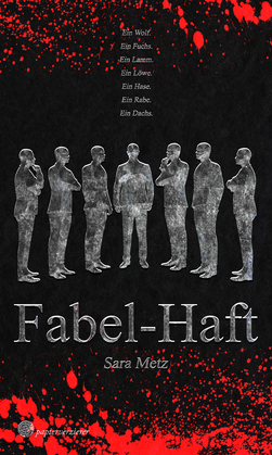 Fabel-Haft