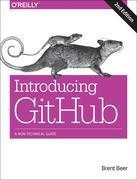Introducing GitHub: A Non-Technical Guide