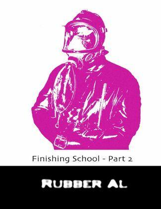 Finishing School - Part 2