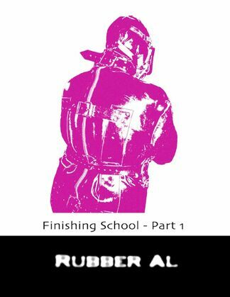 Finishing School - Part 1