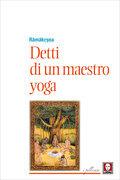 Detti di un maestro yoga