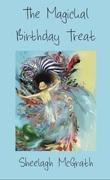 The Magickal Birthday Treat