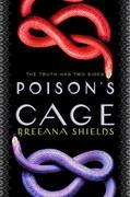 Poison's Cage