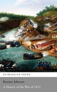A History of the War of 1812