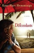 The Descendants: A Novel