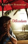 The Descendants: A Novel