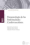 Fisiopatología de las enfermedades cardiovasculares