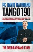 Tango 190: The David Rathband Story