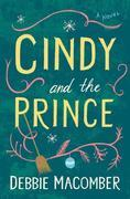 Cindy and the Prince: A Novel