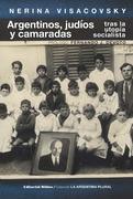 Argentinos, judíos y camaradas
