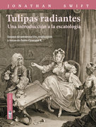 Tulipas radiantes