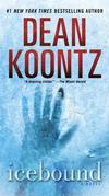 Icebound: A Novel