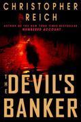 The Devil's Banker