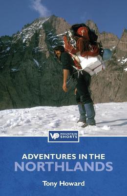 Adventures in the Northlands: Vertebrate Mountain Shorts