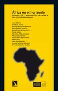 África en el horizonte
