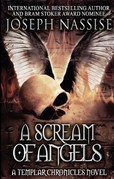 A Scream of Angels