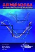 Armónicas en Sistemas Eléctricos Industriales