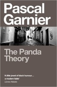 The Panda Theory