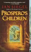 Prospero's Children