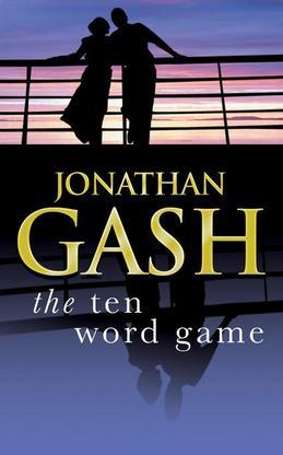 The Ten Word Game