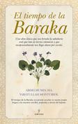 El tiempo de la Baraka