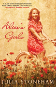 Alice's Girls