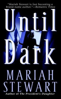 Until Dark