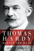 Thomas Hardy: Behind the Mask