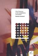 Villa Dolorosa o tres cumpleaños fracasados