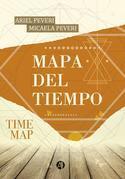 Mapa del Tiempo
