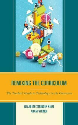 Remixing the Curriculum