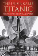 The Unsinkable Titanic