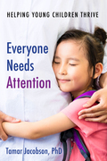 Everyone Needs Attention