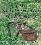 The Scattering of Stones