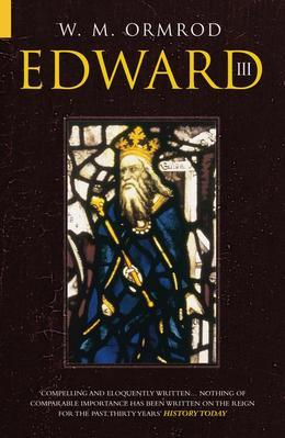 Edward III