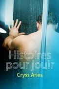 Histoires pour Jouir