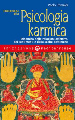 Iniziazione alla psicologia karmica