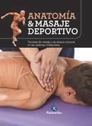 Anatomía & masaje deportivo