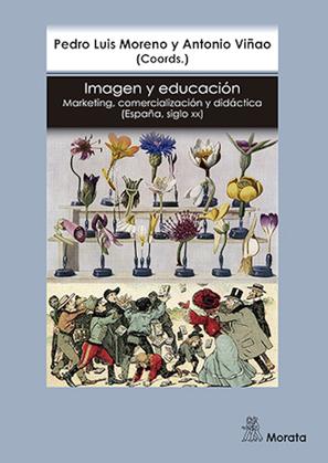 Imagen y educación