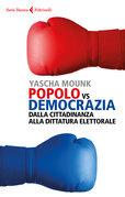 Popolo vs Democrazia