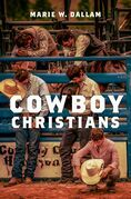Cowboy Christians