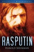 Rasputin